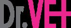 Doctor Vet – doctor veterinar online