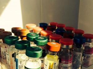 Vaccinarea cainelui. www.doctor-vet.ro