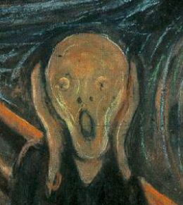 Anxietatea de despartire la caine. www.doctor-vet.ro