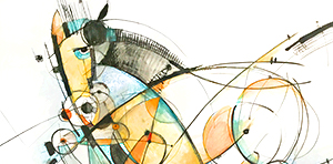 Identitatea si conceptia graficaDoctor-Vet este realizata de Iulian COPACEL